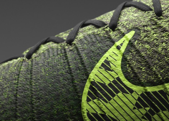 superfly elastico 12elfth man nike 4