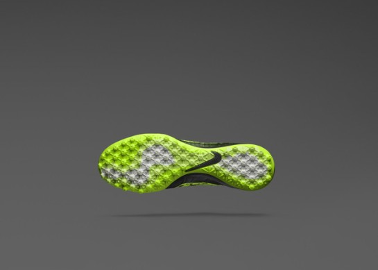 superfly elastico 12elfth man nike 9