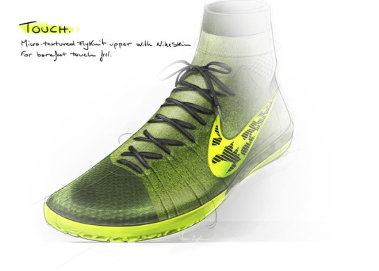 superfly elastico 12elfth man nike sketches 7