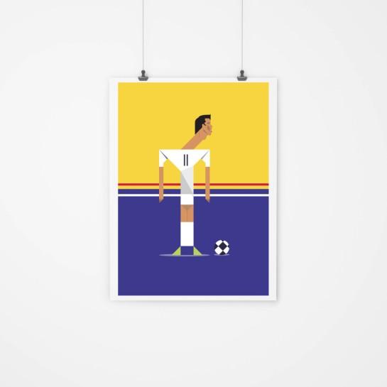 Bale_by_Marcus_Marritt_2014 football design