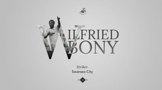 bony wallpaper wednesday swansea 12elfth man