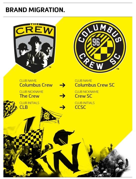 columbus_crew2