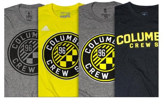columbus_crew_adidas