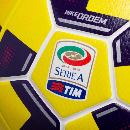 Ho14_Ordem_Hivis_Serie_A_Macro_Logo_PR_R_original