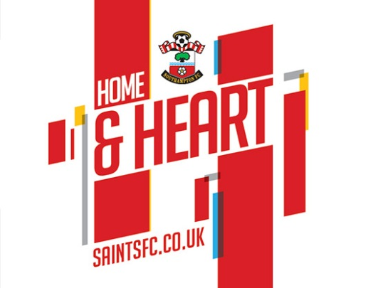 home and heart southampton clinic 12elfth man