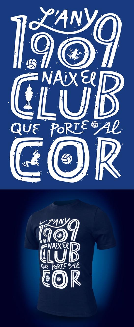 jorgelawerta_levante_tshirts_12elfth_man_2