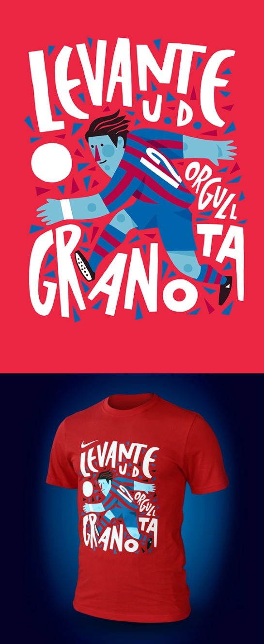jorgelewarta_levante_tshirts_12elfth_man_1