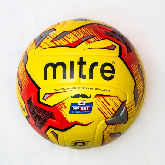 Mo Footballs-09840