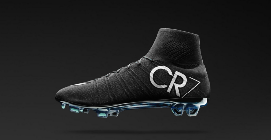 new cr7 collection nike 12elfth man 2