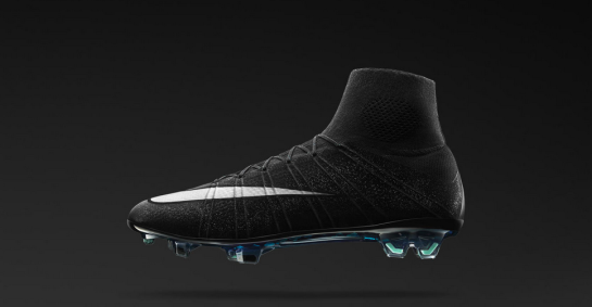 new cr7 collection nike 12elfth man 3