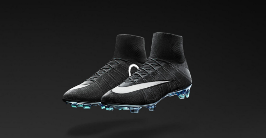 new cr7 collection nike 12elfth man 4