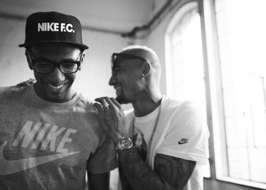NikeFC_Boateng_Brothers_12elfth_man