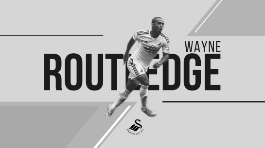 routledge wallpaper wednesday swansea 12elfth man