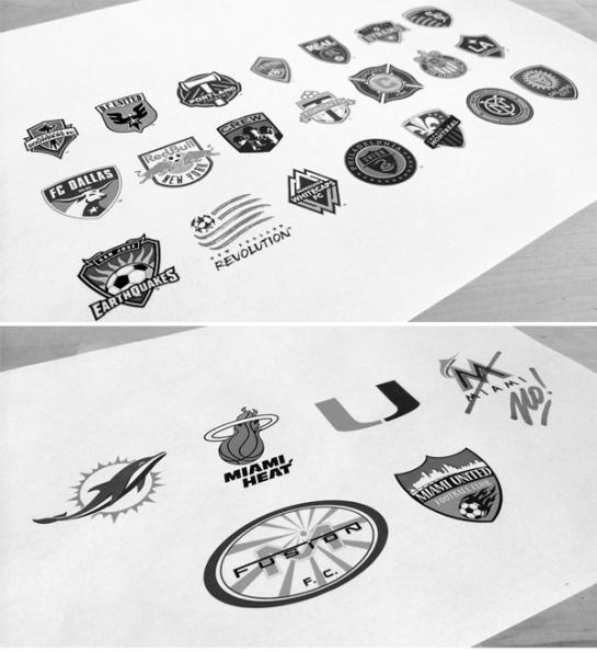 TheeBlog-DiegoGuevara-MiamiFC__miami_teams-copy