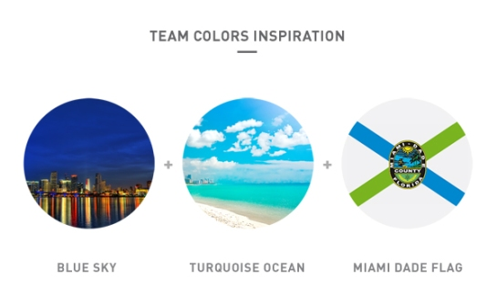 TheeBlog-DiegoGuevara-MiamiFC_Color_Inspiration