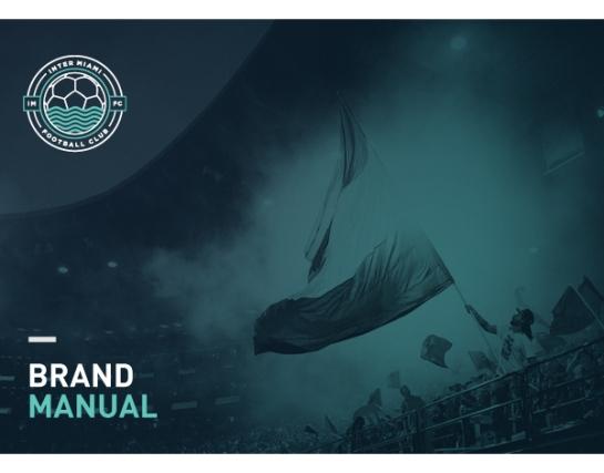 TheeBlog-DiegoGuevara-MiamiFC_Guidelines_Cover_Final