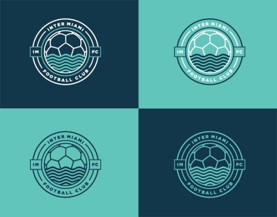 TheeBlog-DiegoGuevara-MiamiFC_Logo_Color_versions