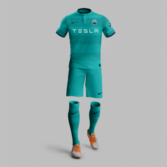 TheeBlog-DiegoGuevara-MiamiFC_Uniform_Away_FInal