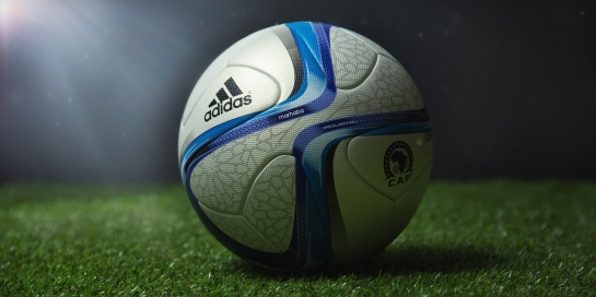 Adidas_Football_FIFA_Marhaba_Ball_01