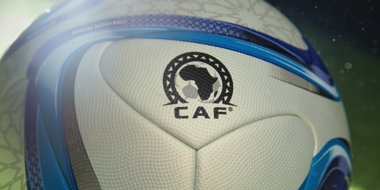 Adidas_Football_FIFA_Marhaba_Ball_02