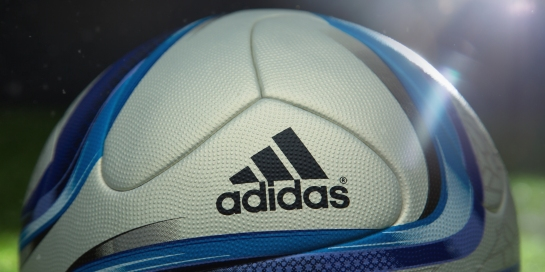Adidas_Football_FIFA_Marhaba_Ball_03
