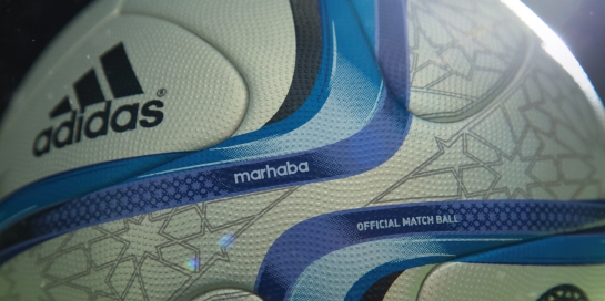 Adidas_Football_FIFA_Marhaba_Ball_05