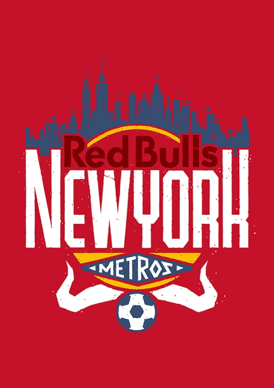 jorge lawerta mls new york red bull