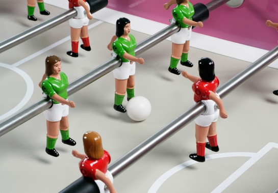RS2-Pink3 12elfthman table football