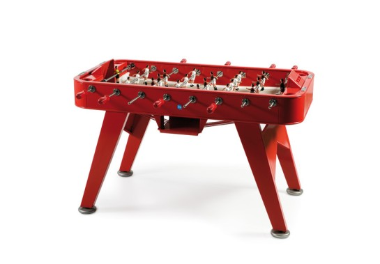 RS2-Red2_table_football_12elfthman