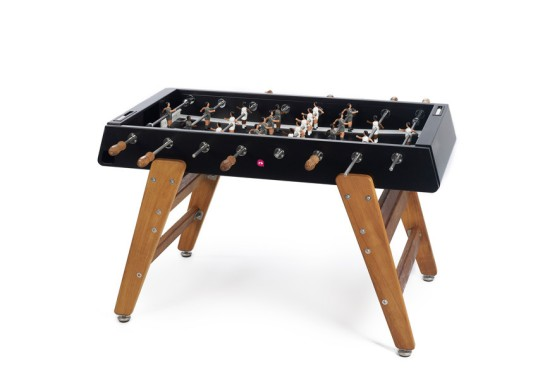 RS3-blackwood1_table_football_12elfthman