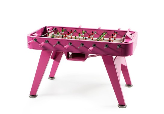RS3-pink_table_football_12elfthman