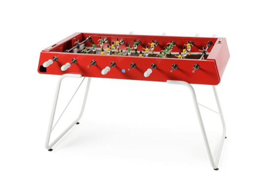 RS3-Red1_table_football_12elfthman