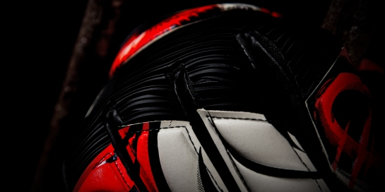 Adidas_Beast_Gloves_Red_PR_08