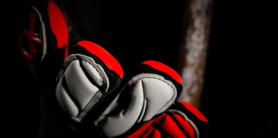 Adidas_Beast_Gloves_Red_PR_09