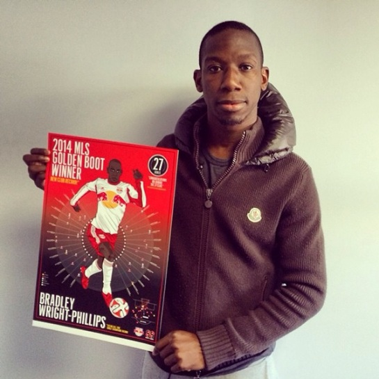 bradley wright phillips x nyredbulls x 8by8 3