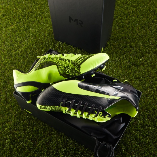 evoSPEED 1.3 MR_2