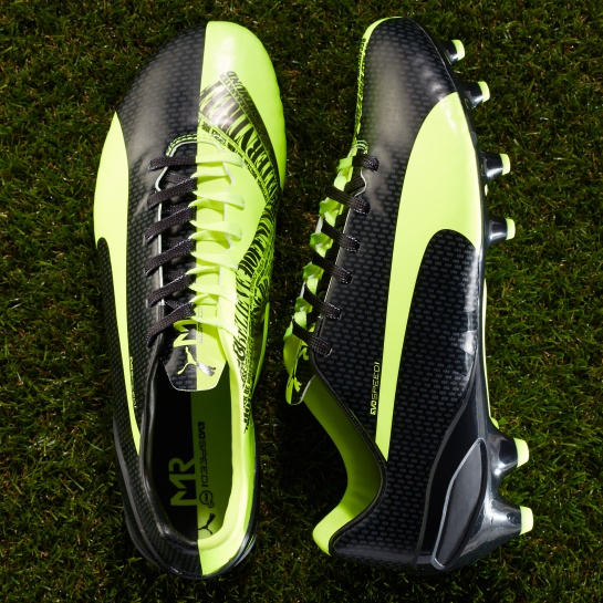 evoSPEED 1.3 MR_3