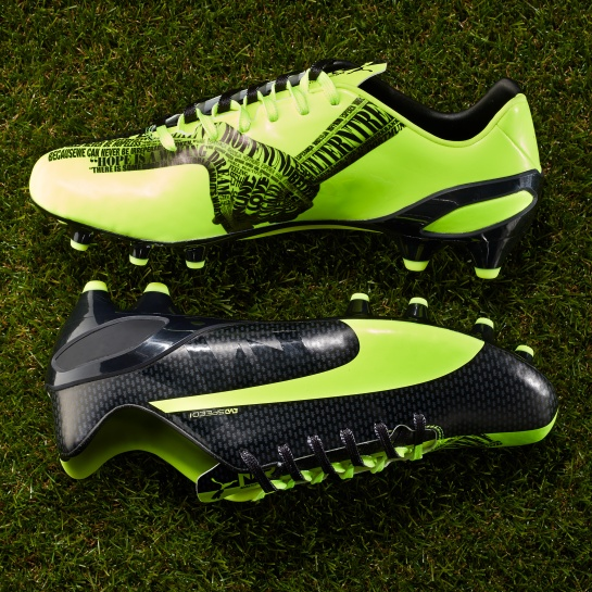 evoSPEED 1.3 MR_5