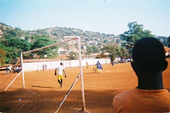 Goal Click 2