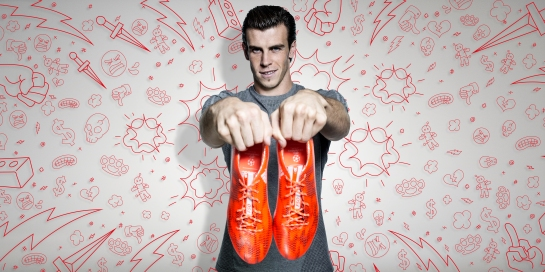 Bale_The_Boots_01