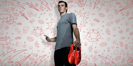 Bale_The_Boots_03