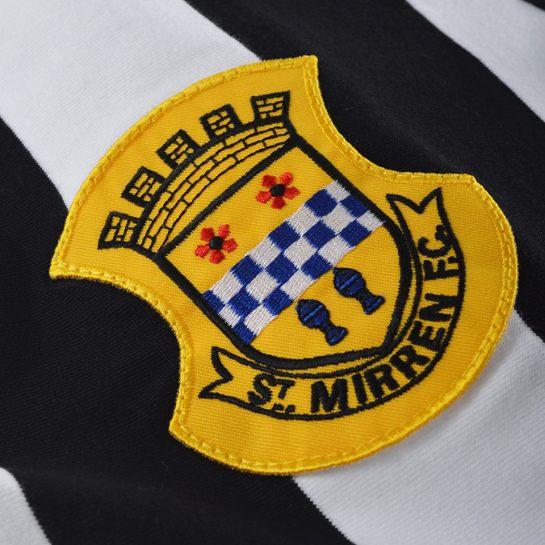 copa football 4