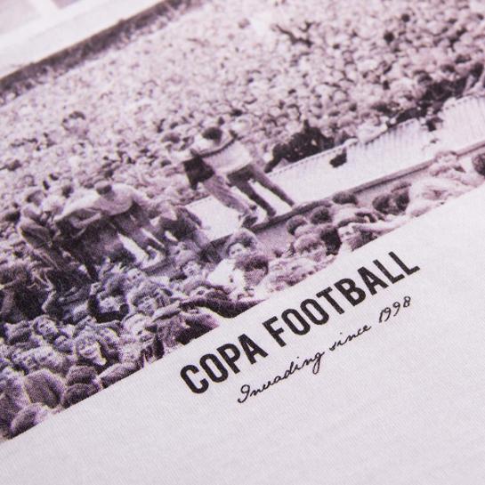 copa football 5