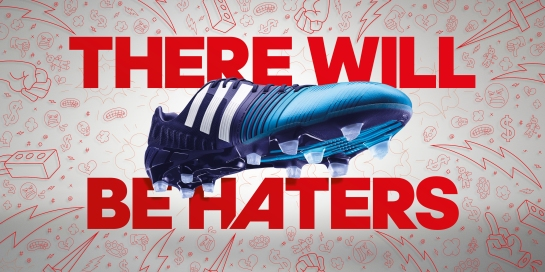 +H10380_FO_there_will_be_haters_SS15_nitrocharge_2x1-NL