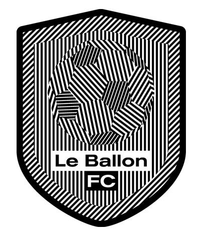 logo_ballonFC