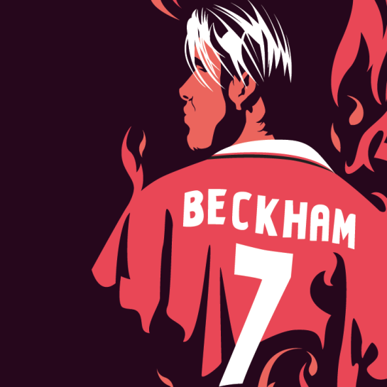 matt pascoe man united 7s design beckham