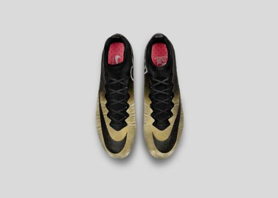 Mercurial_CR7_pair_36646