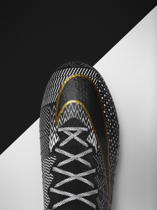 Nike_SP15_BHM_FTWR_MERC_SPRFLY_DET_Final_original