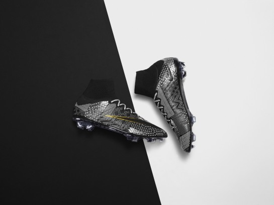 Nike_SP15_BHM_FTWR_MERC_SPRFLY_Final_original