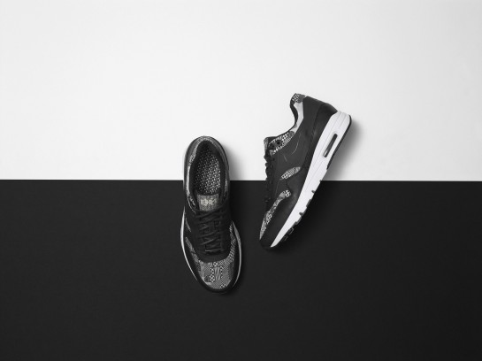 Nike_SP15_BHM_FTWR_WMNS_AMX1_Final_original